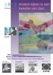 poster 2  lezingen 2015-2016