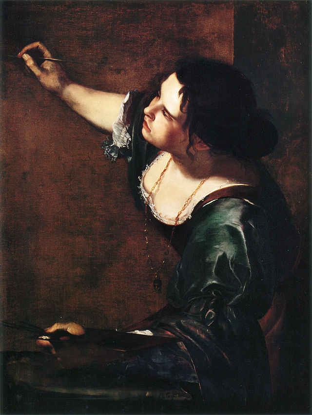 Self-portrait_as_the_Allegory_of_Painting_by_Artemisia_Gentileschi - Copy