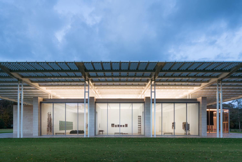 Museum-Voorlinden-Kraaijvanger-Architects-Ronald-Tilleman-01