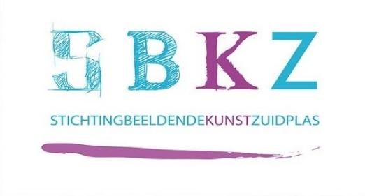 Logo SBKZ