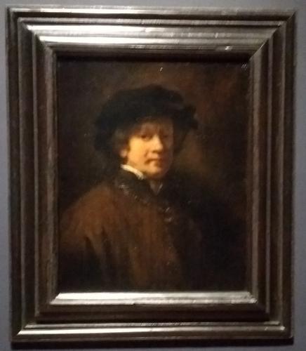 ZP_Rembrandt