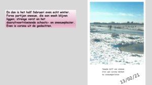 Willem klatten0008